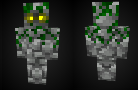 Minecraft обои для рабочего стола minecraft