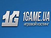 Серверы MineCraft в Украине