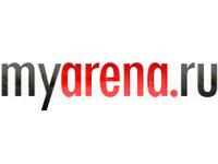 Myarena.ru хостинг серверов МайнКрафт