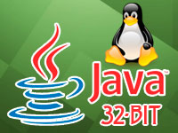Come scaricare java 32 bit e minecraft sp per windows 7 youtube.