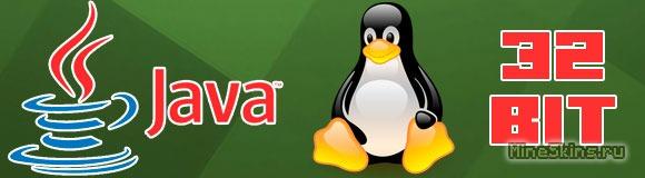 Java необходимо включить поддержку java в