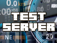 Тестовые серверы МайнКрафт